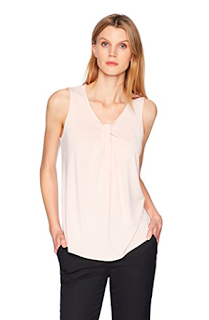 Basic Work Tops Where To Find Clothes Business Casual