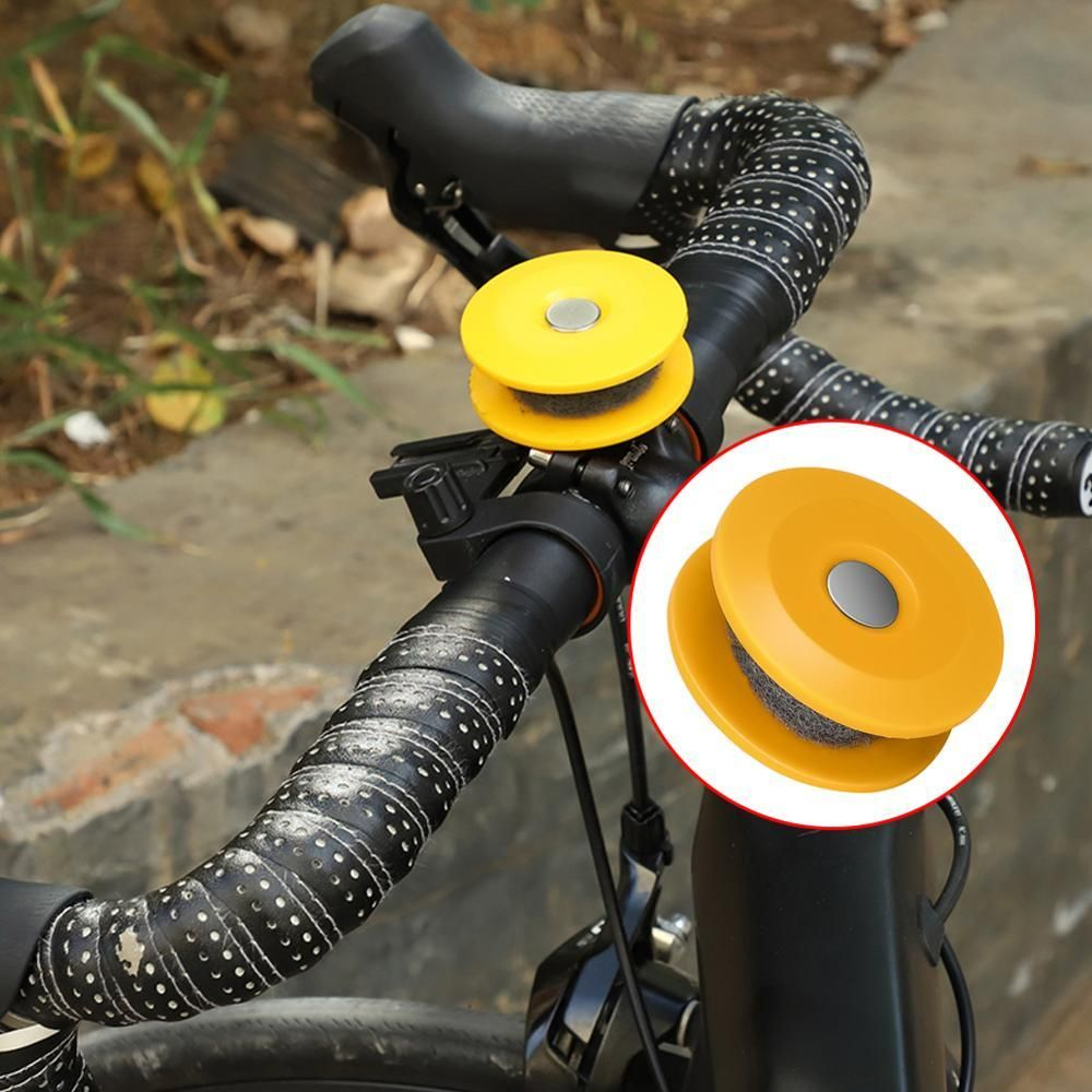 New Bicycle Chain Keeper Fix Cleaning Tool Quick Release Protector Bike Wheel Holder Lubricating Oil Maintenance In 2020 Cleaning Tools Bike Wheel New Bicycle