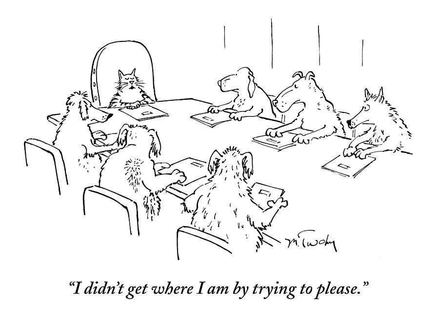 Bildergebnis für dog and master cartoon free, free-to-use