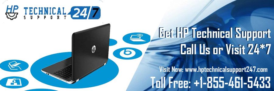 Hard Disk Error Call Hp Helpline Number 1 855 461 5433 To Get Rid Of The Glitch Hp Printer Hp Computers Technical Glitch