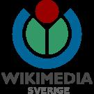 Wikipedia, även för dig med dyslexi « Wikimedia Sverige