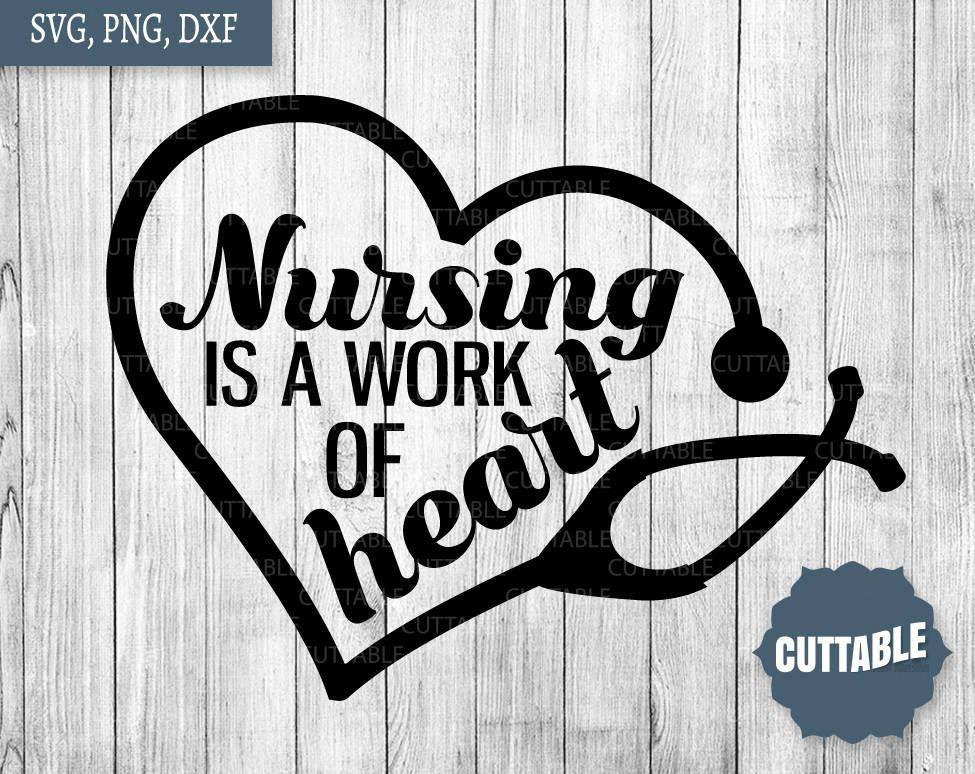Download Pin on Nursing Degree