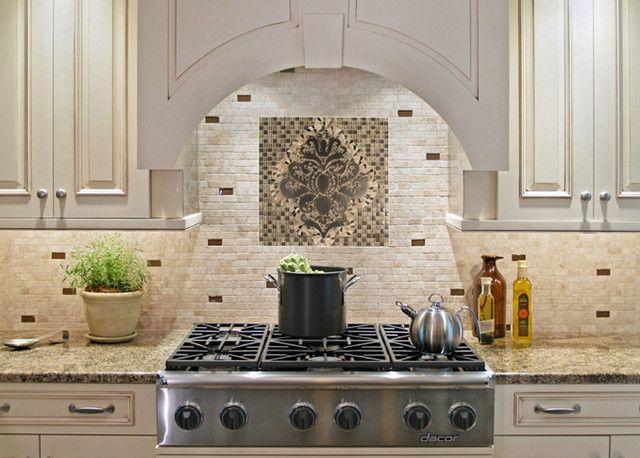Amazing 2 X 4 Ceiling Tile Thin 2 X2 Ceiling Tiles Rectangular 20 X 20 Floor Tile Patterns 24 X 24 Ceiling Tiles Youthful 24X24 Tin Ceiling Tiles Black2X4 Subway Tile Kitchen Accent Ideas You Will LOVE! | Kitchen Backsplash, Metal ..