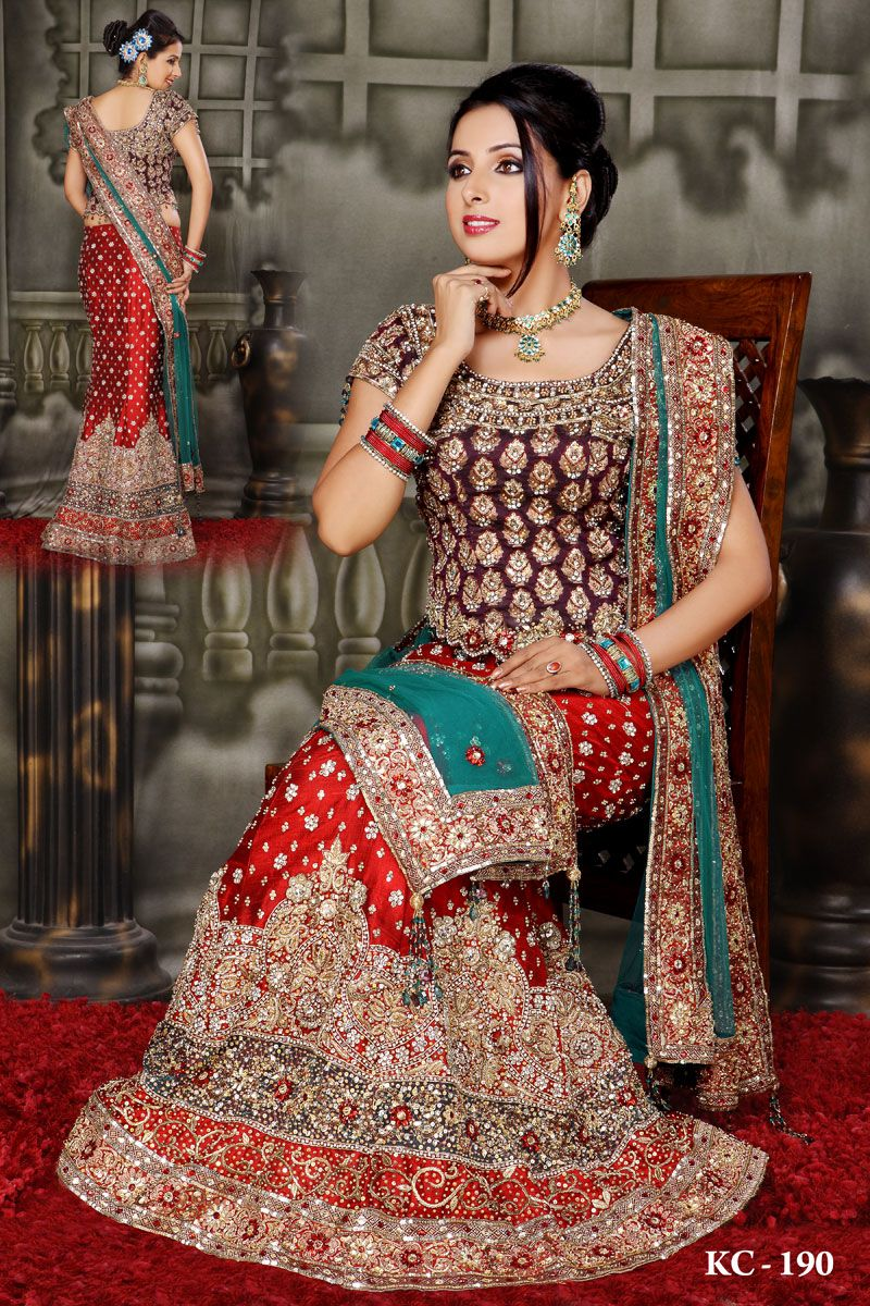 india brides photos - Yahoo! Search Results   Stuff to Buy ...