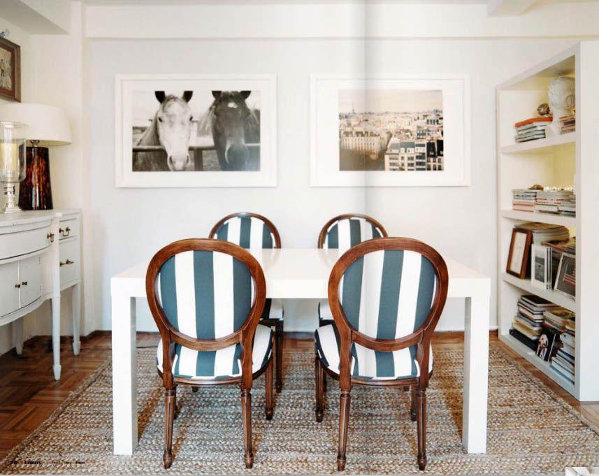 ayuda tuneo muebles en modernos/contemporaneos | Hacer bricolaje es ...