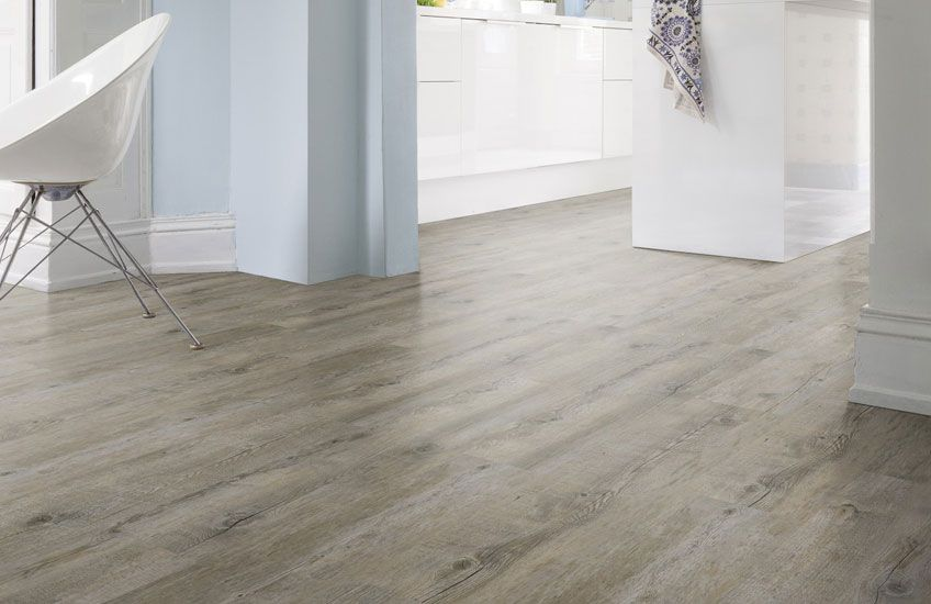 Pvc Vloeren Deventer : Home stick grey pecan: zelfklevende pvc vloer 383 u20ac 17 95 m2
