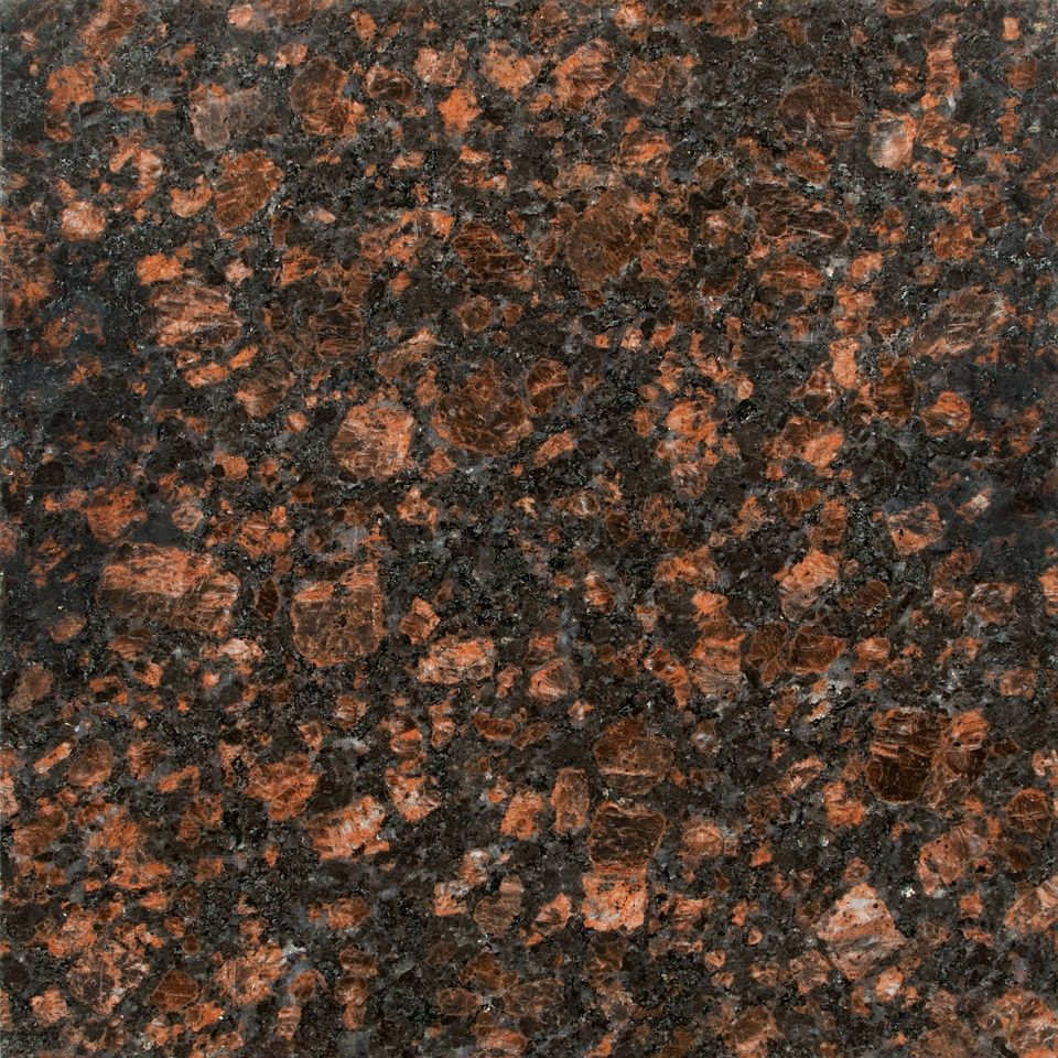 Tan Brown Granite Installed Design Photos And Reviews Granix Inc  ~ Colores De Granito Para Encimeras