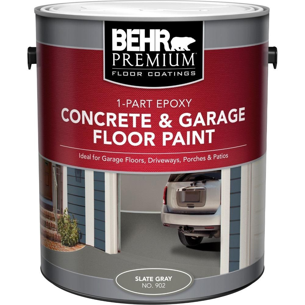 Luxury 12 Mindblowing Inspirational Concrete Paint Colors Home Depot Cn11k4 Https Canadagoosesvip Top 12 Painted Floors Garage Floor Paint Floor Paint Colors