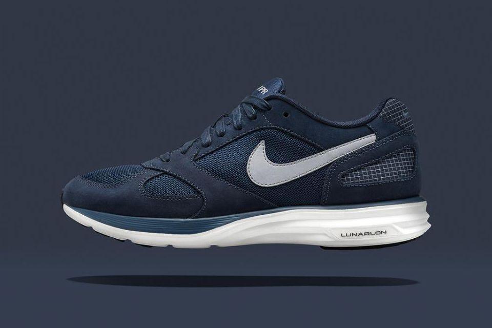 Nike Zapatillas De Deporte De Los Hombres De Velocidad Lunar aclaramiento recomienda Footaction Amazon 100% original almacenista en línea Ncg9ZAT