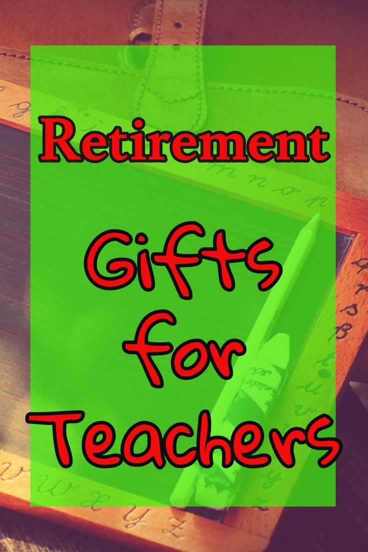 funny retirement gifts for teachers | gifts | pinterest | gifts