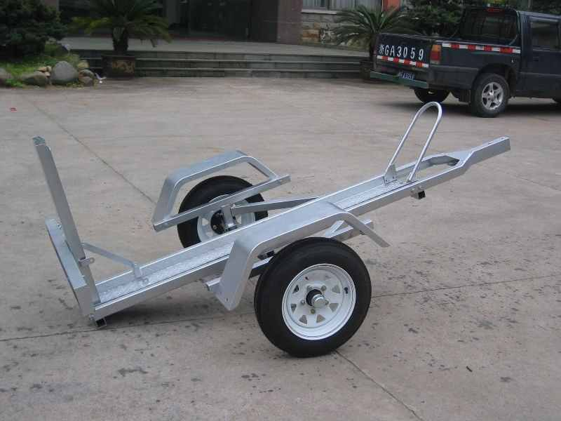 Hot Dipped Galvanised Motorcycle Trailers Bike Trailer Buy Motorcycle Trailer Bicycle Trailer Atv Trailer Product On Alibaba Com Trailer Para Motos Remolque Para Motocicleta Remolque Para Moto