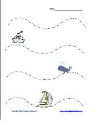Worksheets Fine Motor Skills Worksheets 1000 images about fine motor skills on pinterest