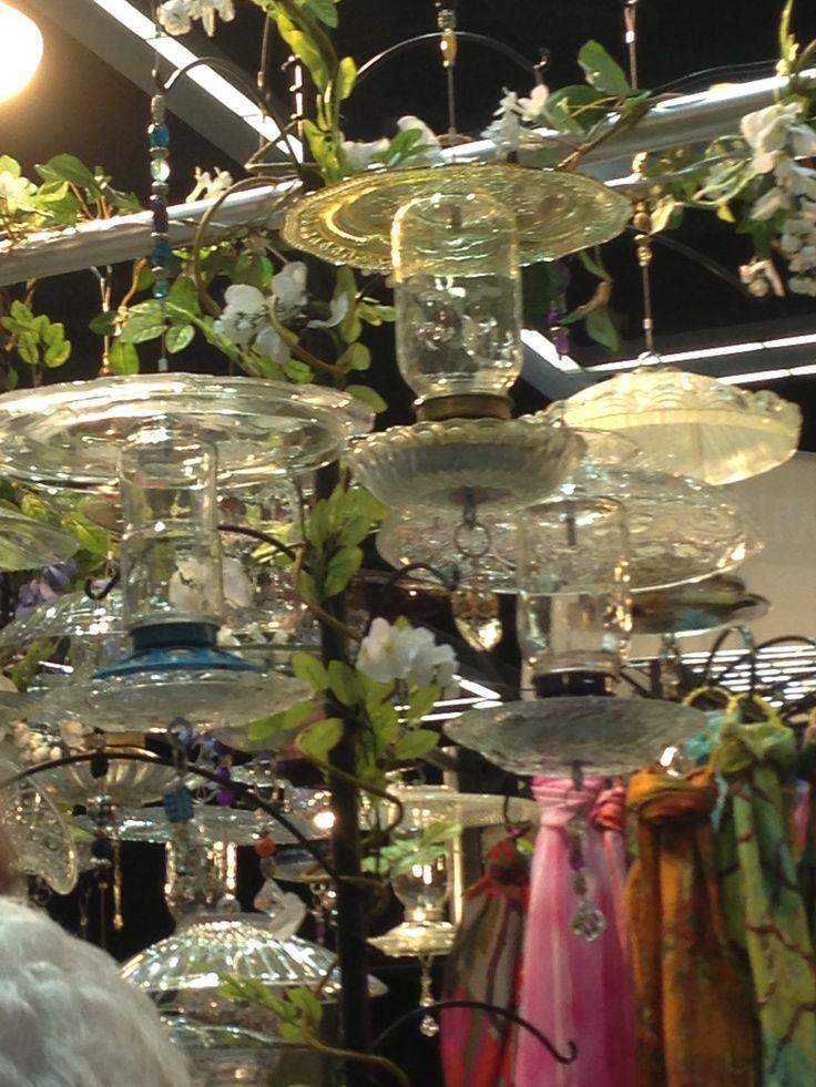Make Mason Jar Hummingbird Feeder | Mason jar hummingbird ...