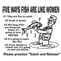 Funny Fishing Quotes Funny but NOT TRUE | Pintereat | Pinterest | Fish, Fishing humor  Funny Fishing Quotes