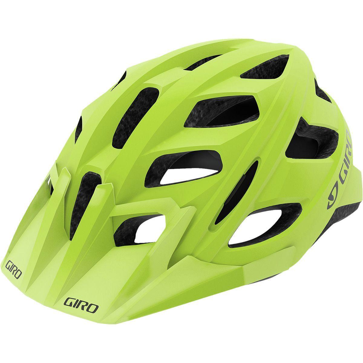 Giro Hex Helmet Helmet Giro Mountain Bike Helmets