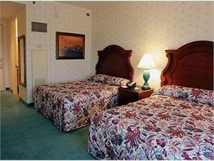 Tropicana Room Rates In Atlantic City Tropicana Casino And Resort Atlantic City Nj Guest Roo Atlantic City Resorts Atlantic City Tropicana Hotel Discount
