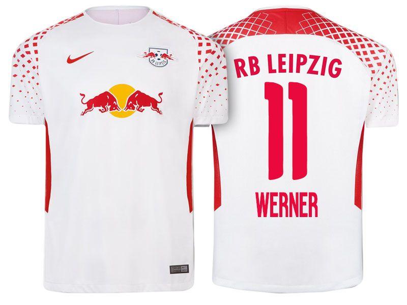 best loved e03e2 a1e42 Pin on cheap Red Bull Leipzig soccer jerseys