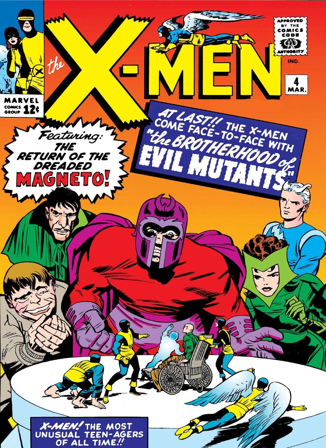 Jason Wyngarde Earth 616 Gallery Marvel Database Fandom In 2020 Marvel Comic Books Marvel Comics Covers Comic Book Covers