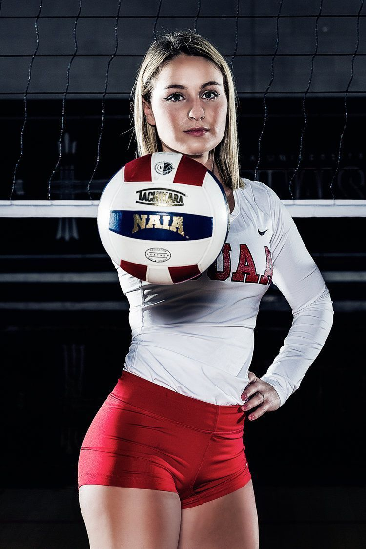 Volleyball Outfit Outfit Volleyball In 2020 Volleyball Photography Female Volleyball Players Volleyball Outfits