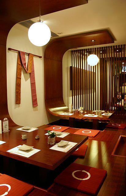 Asian japanese interior design japanese interior design for Asia wohnen