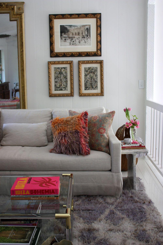 Barri thompson interior design birmingham alabama french