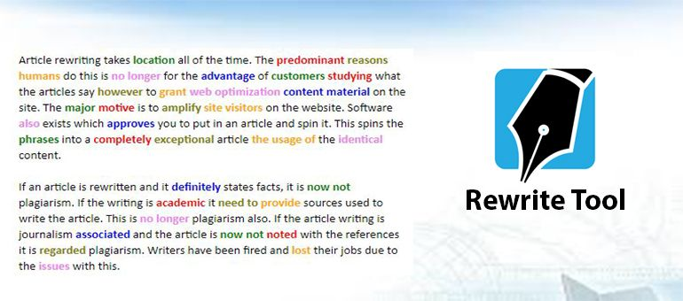 You need effective Article related tools which are 100