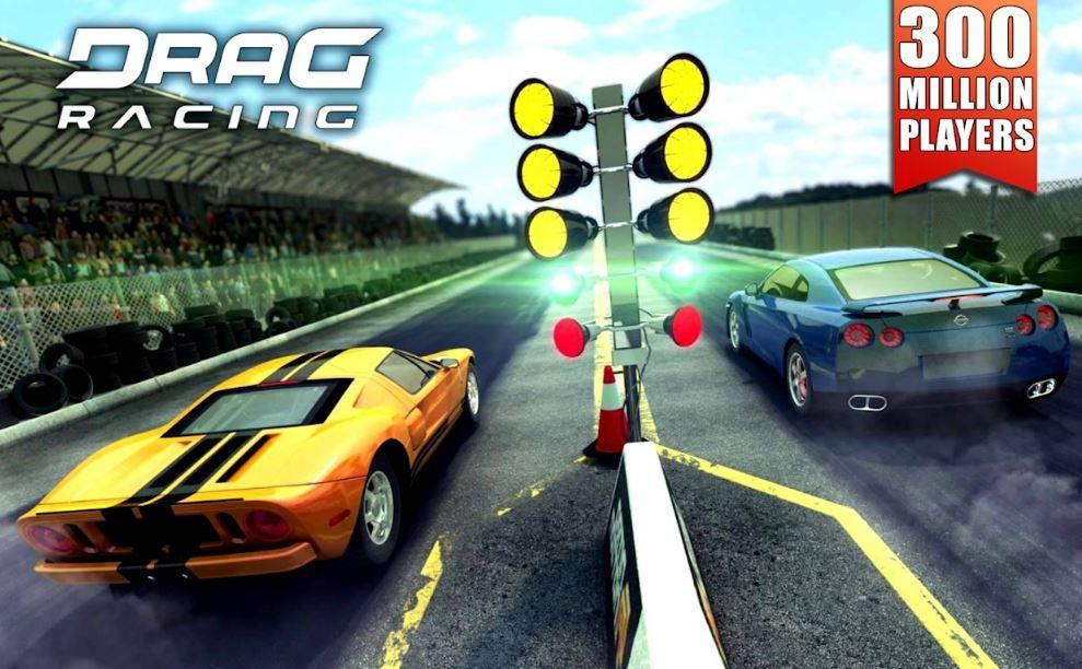 Drag Racing V1 7 62 Mod Apk For Android Drag Racing Racing