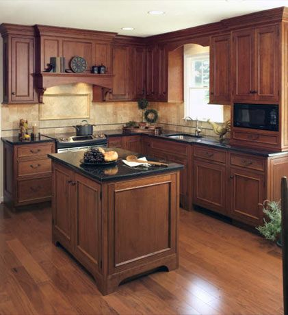 Kitchens by Eileen│ Lancaster Cabinetry│ Lancaster, PA Kitchen ...