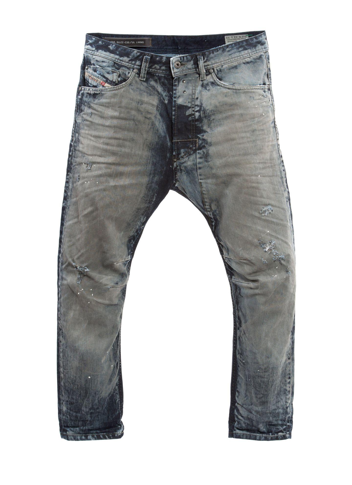 f9052d2aeb Diesel - Men s Apparel - Male clothes