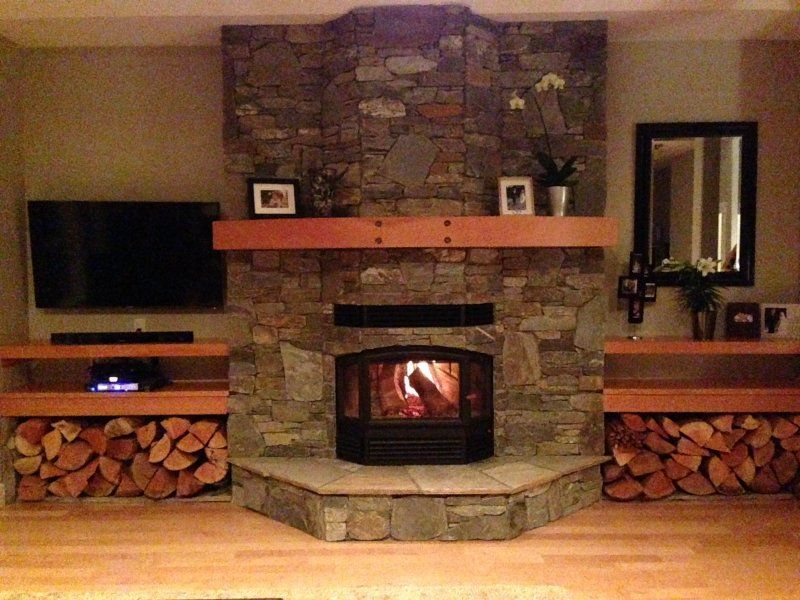 rsf delta fireplace wood stoves installed by flametech heating rh pinterest com rsf delta fusion fireplace RSF Opel 3 Fireplace Review