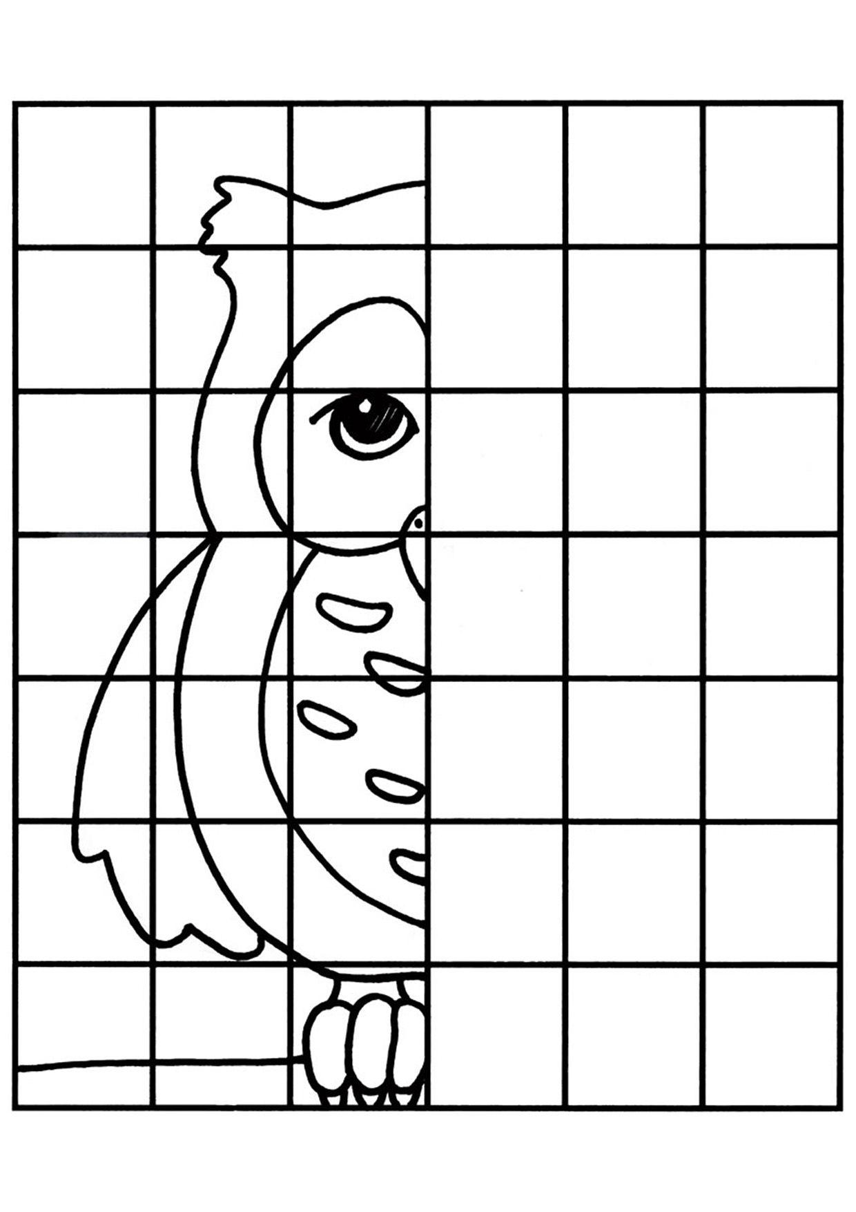 worksheet Owl Worksheets okul pinterest