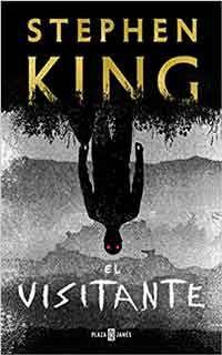 Stephen King Books Epub