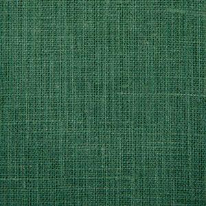 Fabrics Store Com Dark Green Linen Fabric Linen Fabric Discount Linens Wholesale Linens
