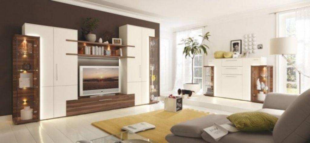 dekoideen fur das wohnzimmer deko wohnzimmer modern ideen fr ...