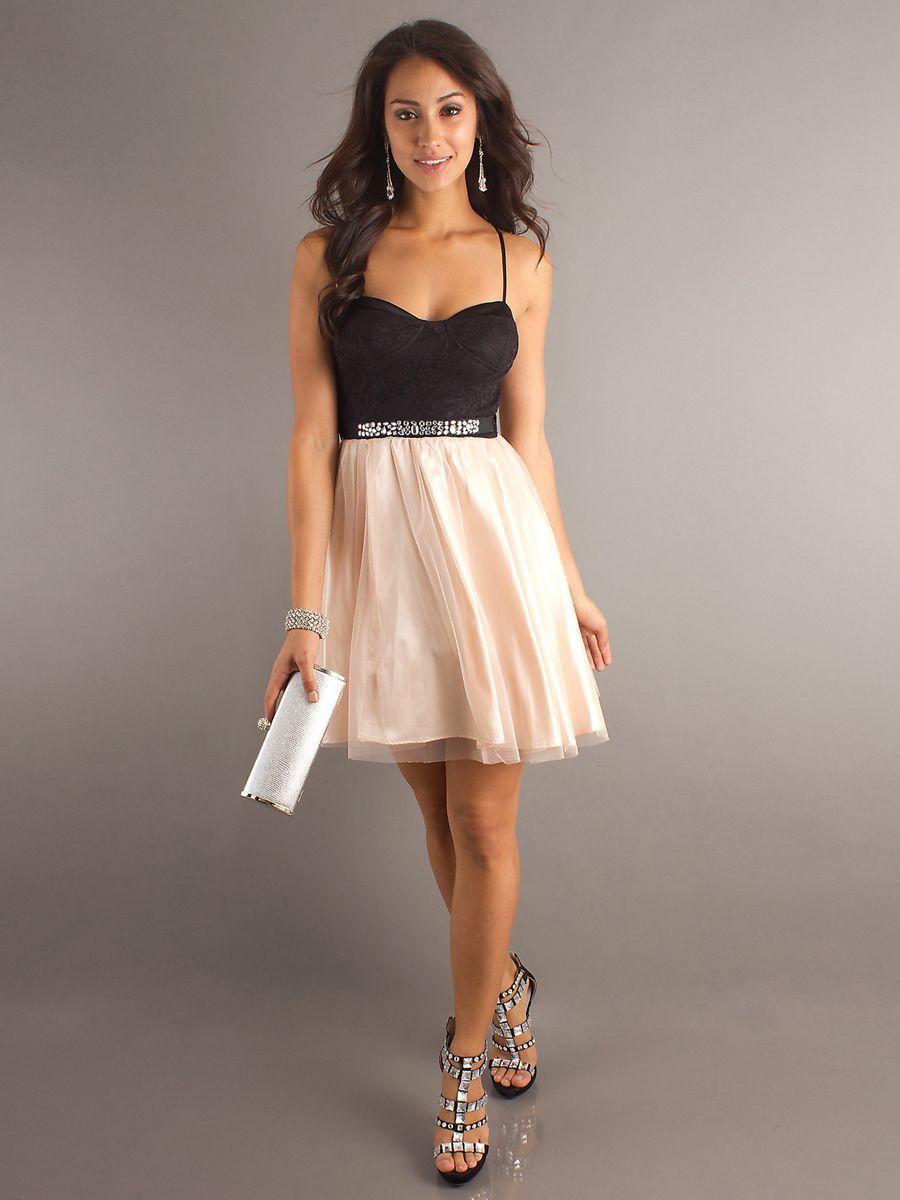 Billige hochzeitskleider für gäste für alle Größe online | kleidung ...
