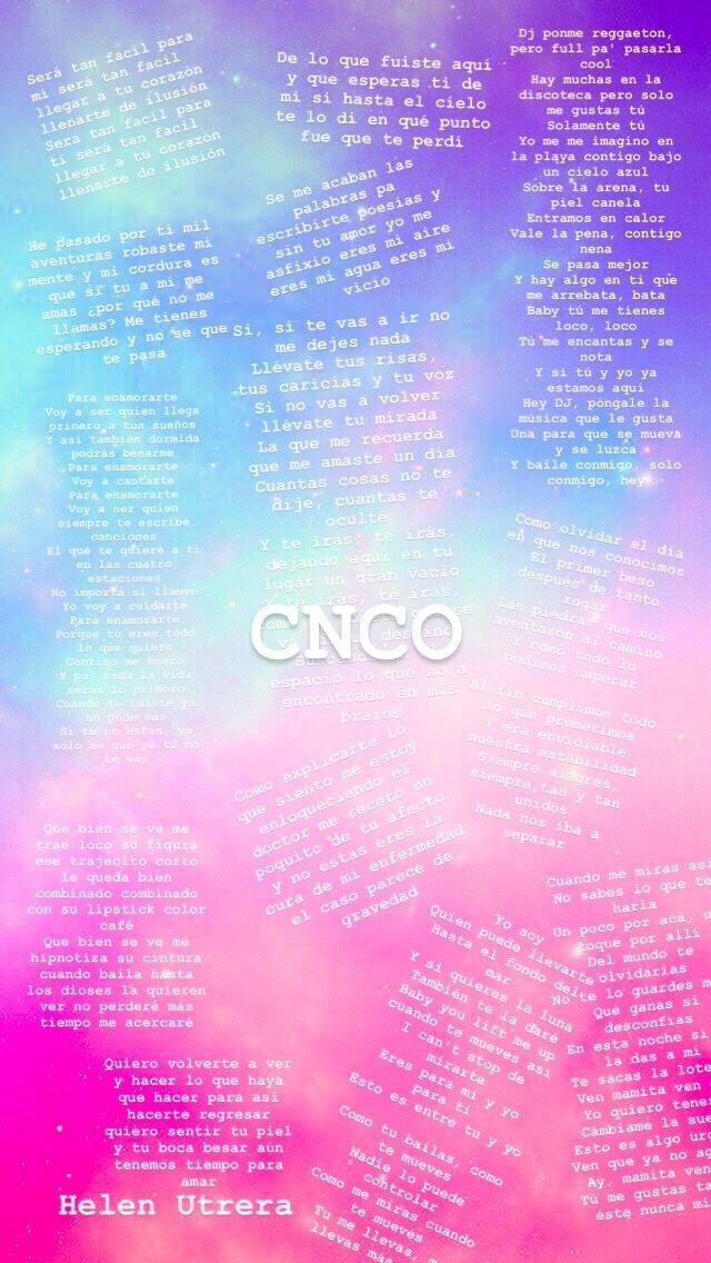 Mennores Enamorarme Quiero Download Free