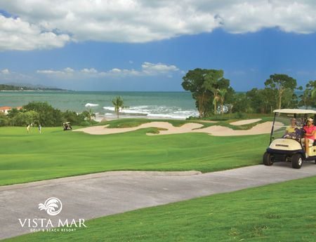 089cb7a4b5ed51fd317b645e2fb61600 - Palm Beach Gardens Municipal Golf Course