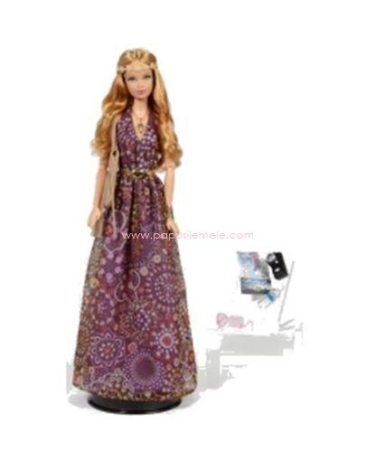 Barbie The Look 2016 Barbie 2015 2018 Pinterest Barbie