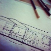 Life of an Architect - Top Ten Reasons to be a Residential Architect