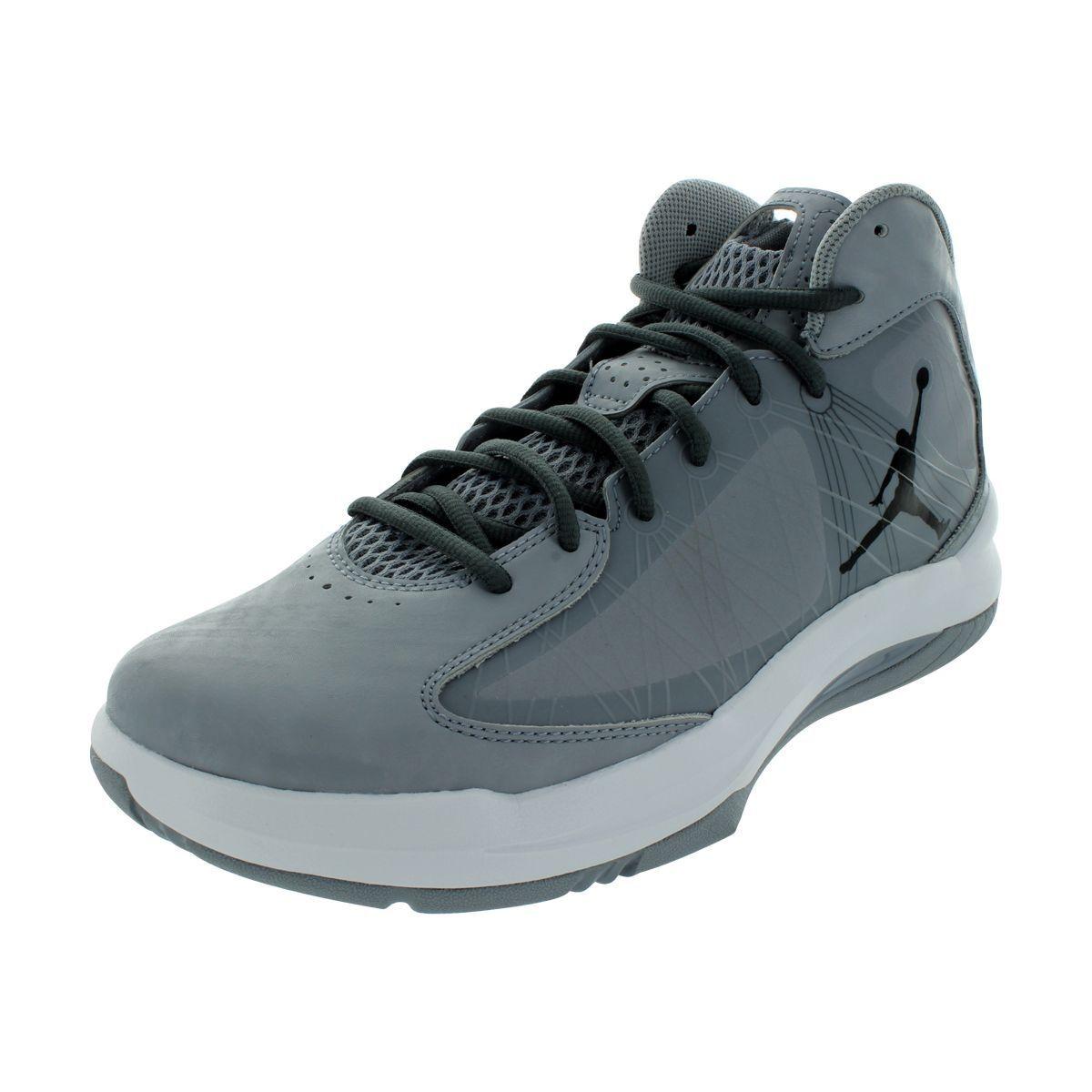 Nike Jordan Aero Flight Basketball Shoe