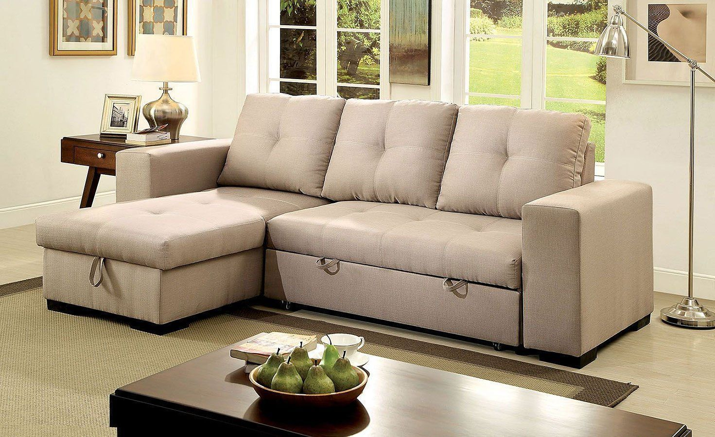 46 Living Room Design With Sofa Set To Perfect For Your Home Couches For Small Spaces Sofas For Small Spaces Corner Sofa Design