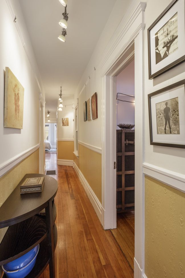 Craigslist Inventor House In San Francisco For Sale (With ...