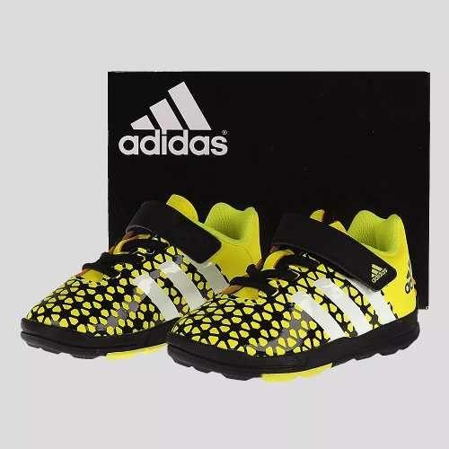 nombre de la marca cualquier cosa violación  Tenis adidas Kids Fb Ace Infant B23755 18meses Sin Intereses - $ 899.00 en Mercado  Libre | Adidas, Mercado libre, Tenis