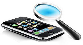 The importance of monitoring Android phones Lastly