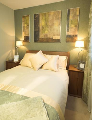 Bedroom Design Ideas Brown