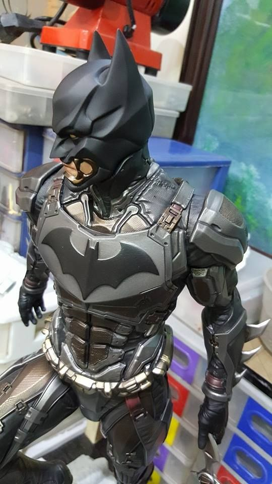 Pin By Aj Cannington On Cosplay Ideas Batman Cosplay Batman