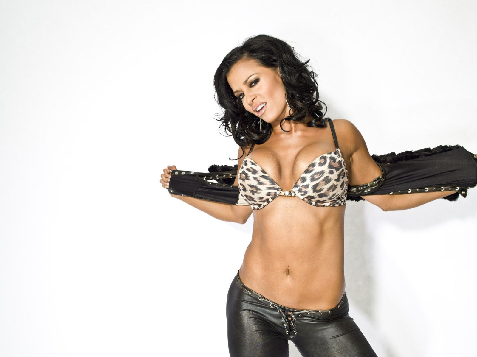 Wwe Candice Michelle Porn Great candice michelle | candice michelle | pinterest | wwe divas