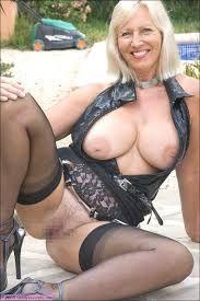 Flexible nude women hairy