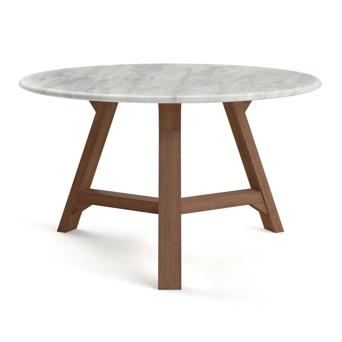 Anders Coffee Table Moveis De Madeira De Madeira Moveis [ 1200 x 1200 Pixel ]