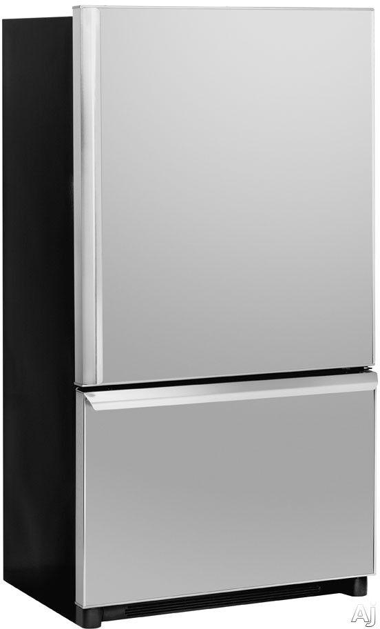 Amana Refrigerator Door Handles Hobies Counter Depth